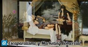 curso online escaparatismo comercial