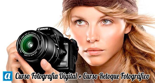Pagina de fotografia - Fotografa digital y diseo grfico 86