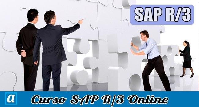 curso SAP