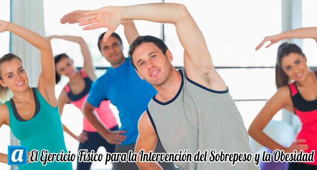 Curso de deporte para perder peso aprendemus cursos online for Deportes para perder peso