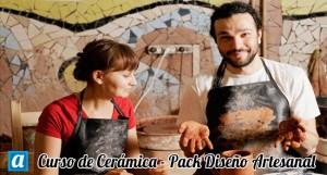 curso de ceramica
