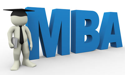 master mba descuento 2
