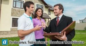 Máster en Peritaciones, Valoraciones y Tasaciones Inmobiliarias