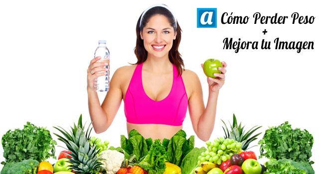 dieta para bajar 10 kilos en 2 meses argentina
