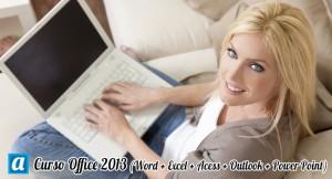 Curso Office 2013