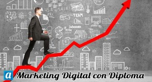 marketing digital con diploma