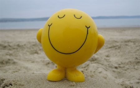 ser mas felices