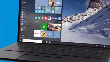 windows 10 novedades