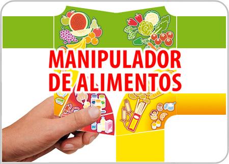 En promoci n curso manipulador alimentos alergias e for Manual de buenas practicas de higiene y manipulacion de alimentos