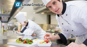 cocina-creativa