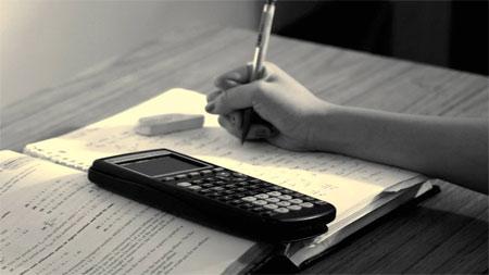 8 tips para mejorar la concentraci n - Mejorar concentracion estudio ...