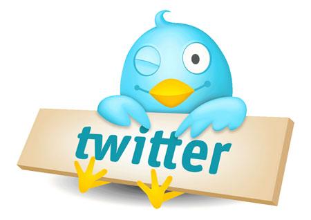 Twitter es más rápido